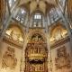 Burgos: Elegancki spokój